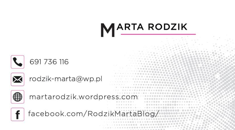 martav4 bez spadu front(1).output