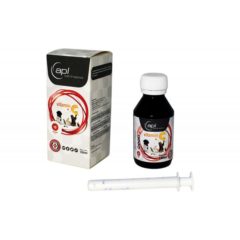 vitamin-c-100ml