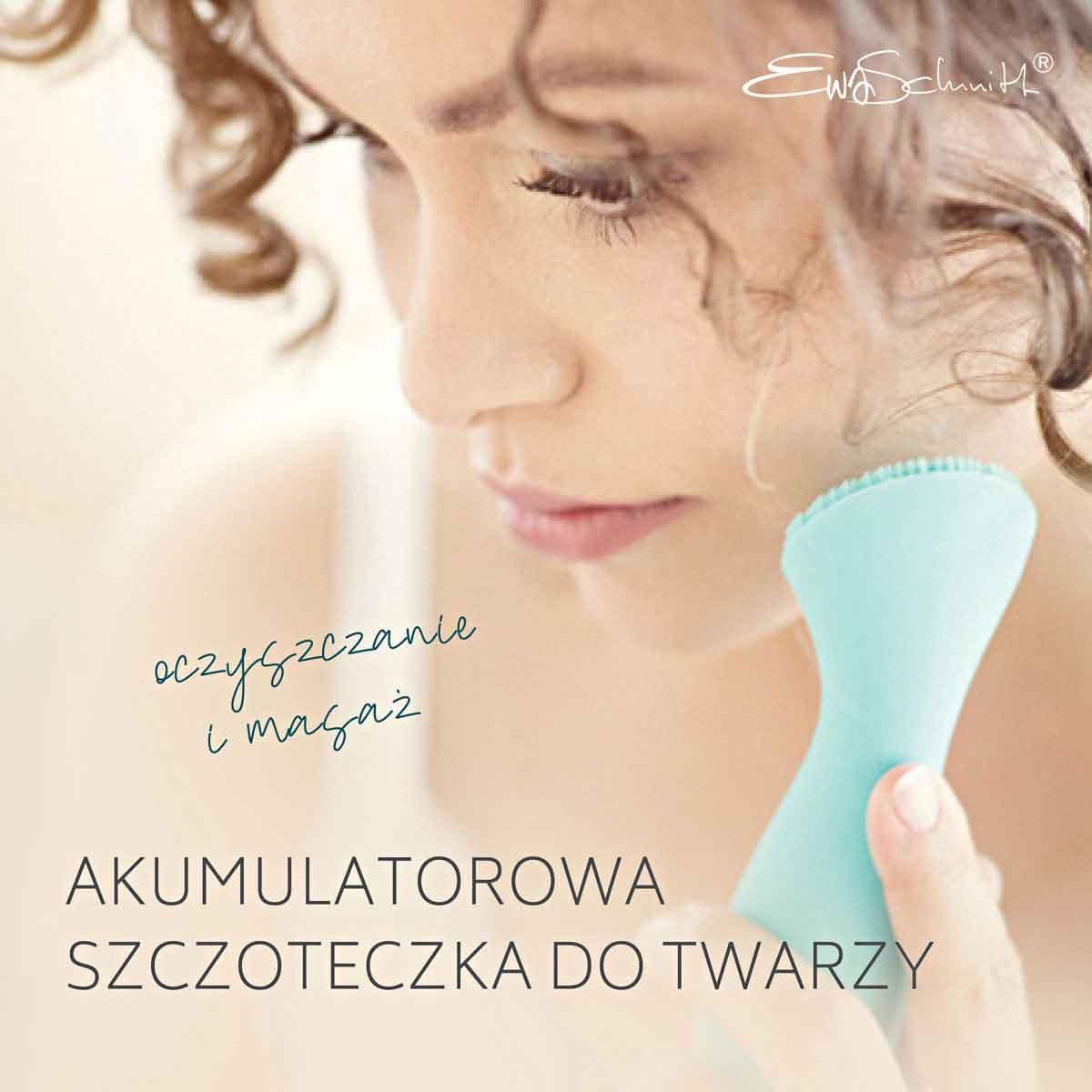 prezentacja-postow-02