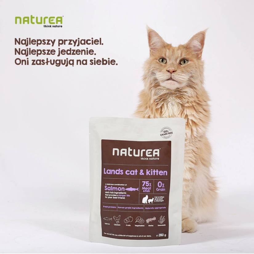 Naturea_karma_grainfree_dla_kota (1)